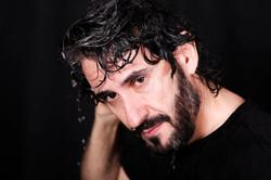 Jordi Tamarit Belda 7