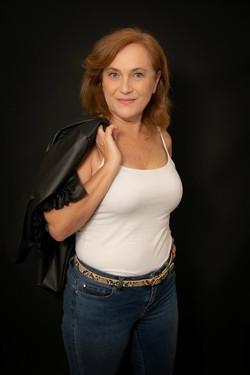 Pilar Blanco 7