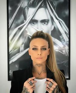 Tamara Suarez 3