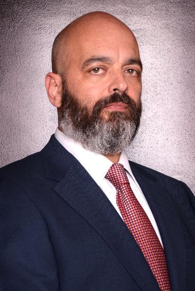 Diego Rojas 2