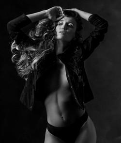 Miriam Lopez 4