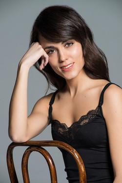 Maria Sierra 8