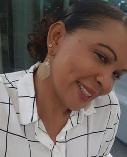 Ramona Portorreal 4