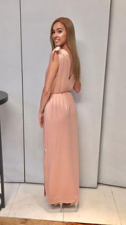 Vanessa Calvo Ruiz 6