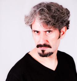 Jordi Tamarit Belda 3