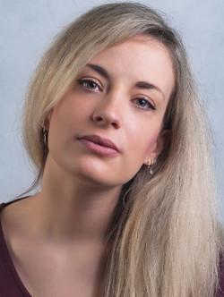 Lorena Delgado V