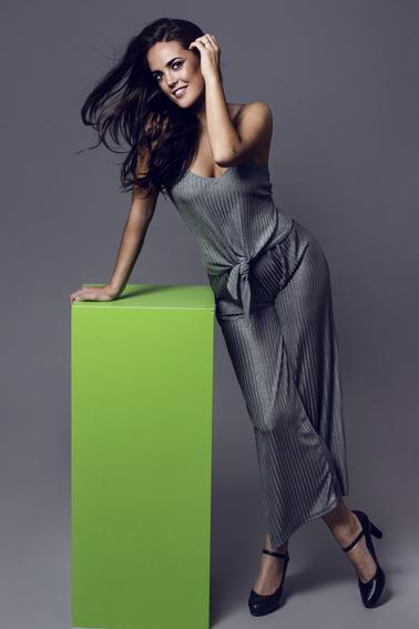 Lara Sagastizabal 3