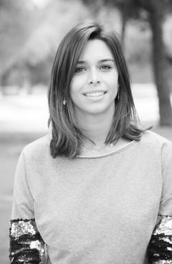 Isabel Perez 1