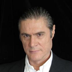 Carlos Moreno 3
