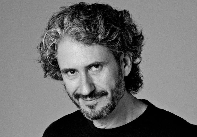 Jordi Tamarit Belda