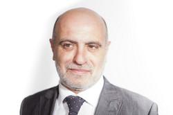 Javier Garcimartin
