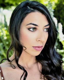 Lidia Peralta 2-Ojos