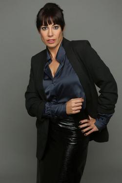 Monica Sagrera 4