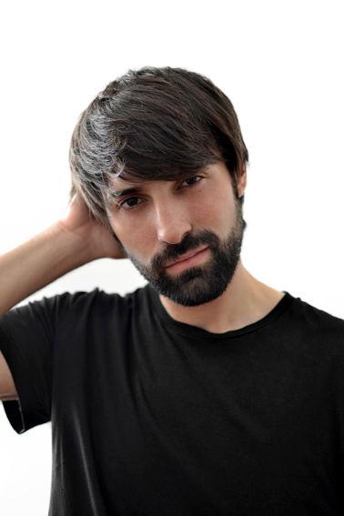 Pedro Torres 2