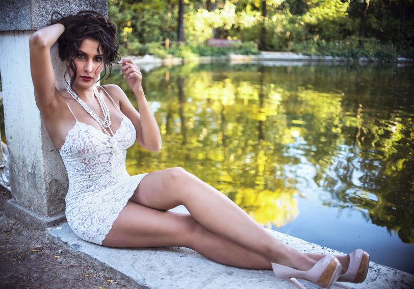 Laura Maria 4