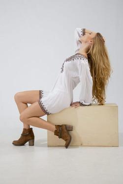 Aurora Alvarez 9