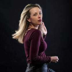 Lorena Delgado 3