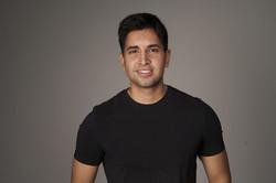 Ethan Gonzalez 0416