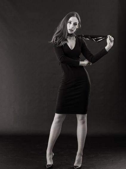 Cristina Hern 3