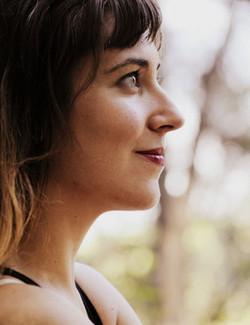 Marina Hodgson 3