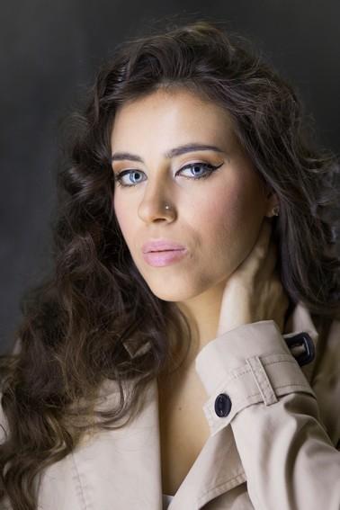 Isabel Rey 12