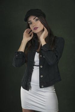 Ivette Balaguer 9
