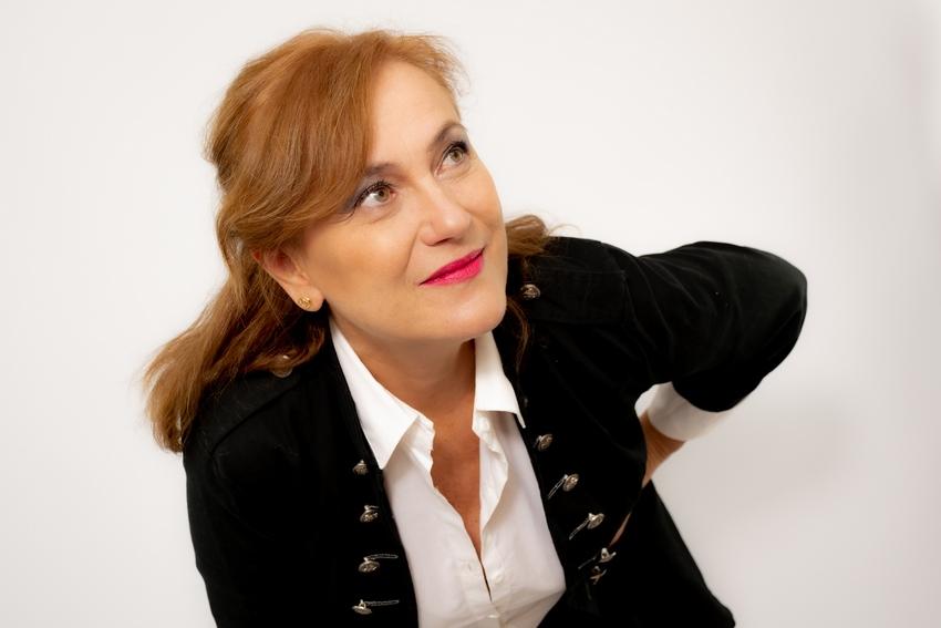 Pilar Blanco 2