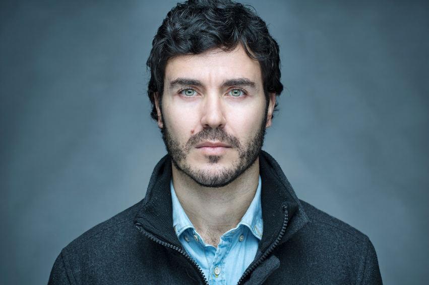 Sergio Lombardia 3