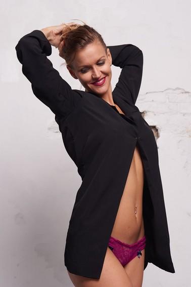 Eva Pinar 5