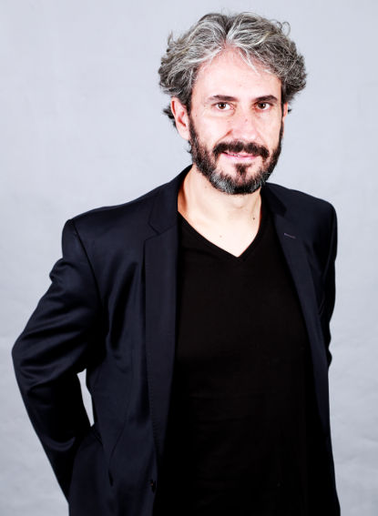 Jordi Tamarit Belda 1