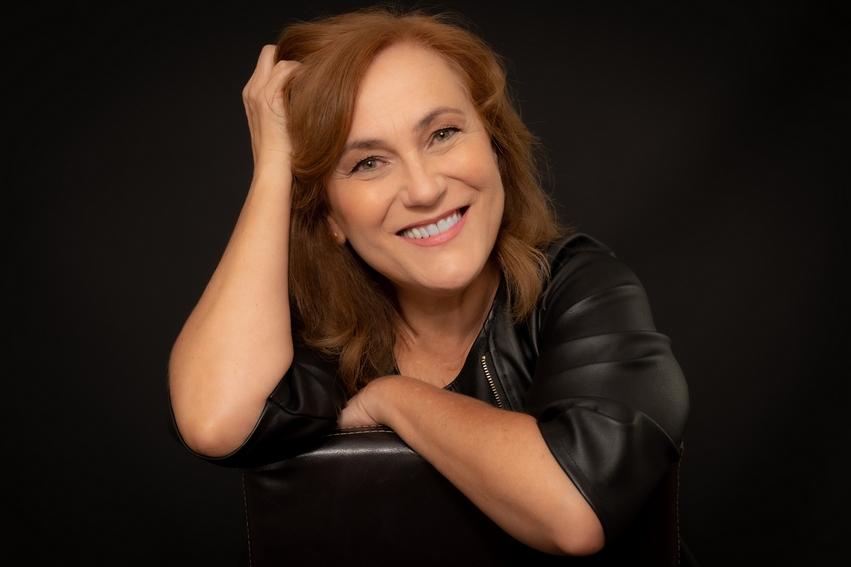 Pilar Blanco 9
