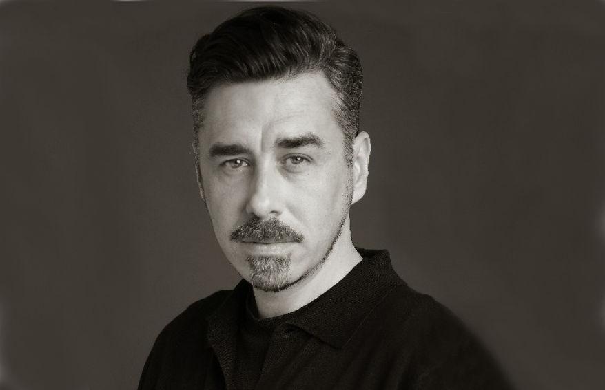 Jose Escribano
