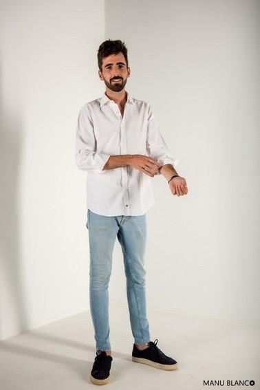 Alvaro Tejero 4
