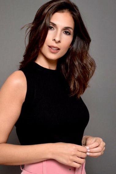Paula Gomez 6