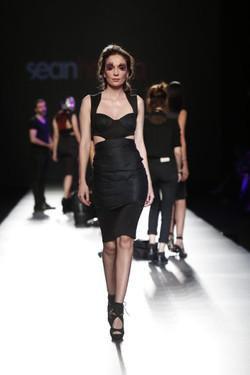 Miriam Lopez 1