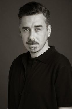 Jose Escribano 2