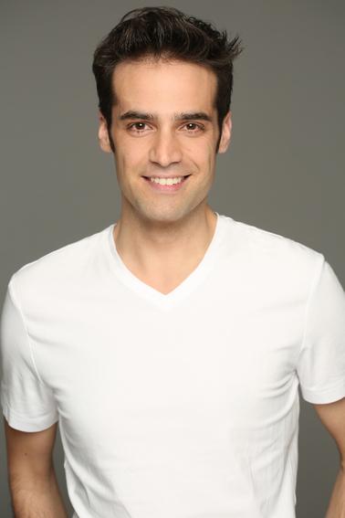 Fran Jiménez 6