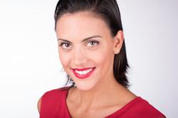 Joana Alcolea 4