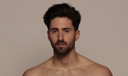 Jose M Palacios 13
