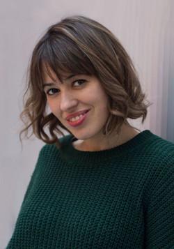 Sara Cobo 9