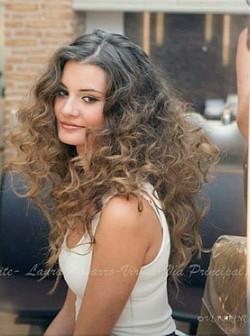 Sara Prieto 3