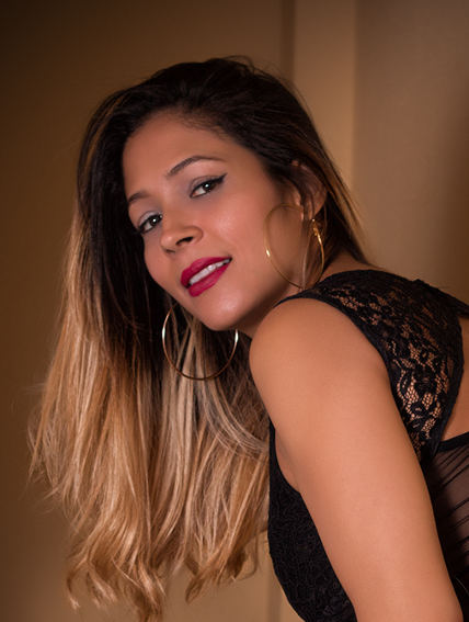 Cristal Villegas 20