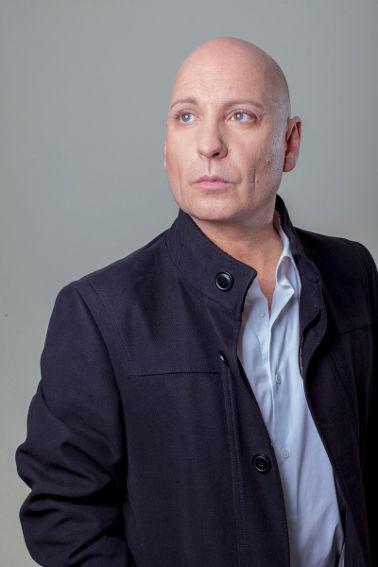 Frank Alvarez 4