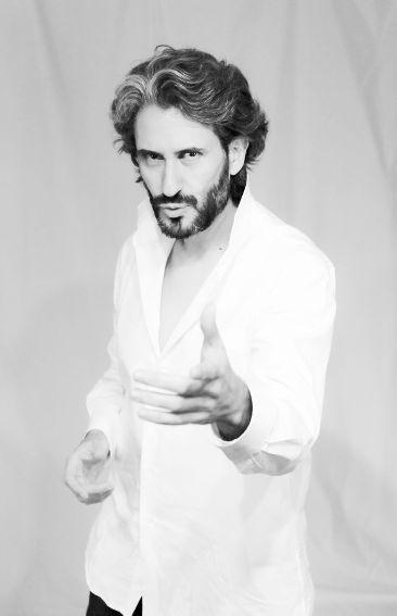 Jordi Tamarit Belda 6