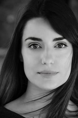 Ivette Balaguer 1