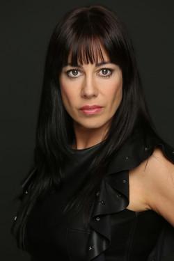 Monica Sagrera 3