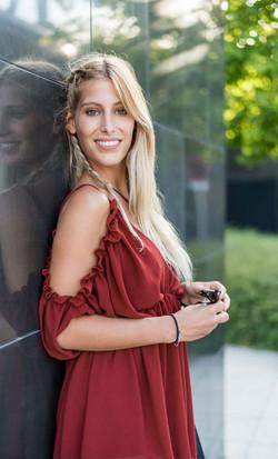 Irene Vilar 1