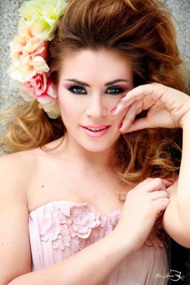 Isabel Sojo 7