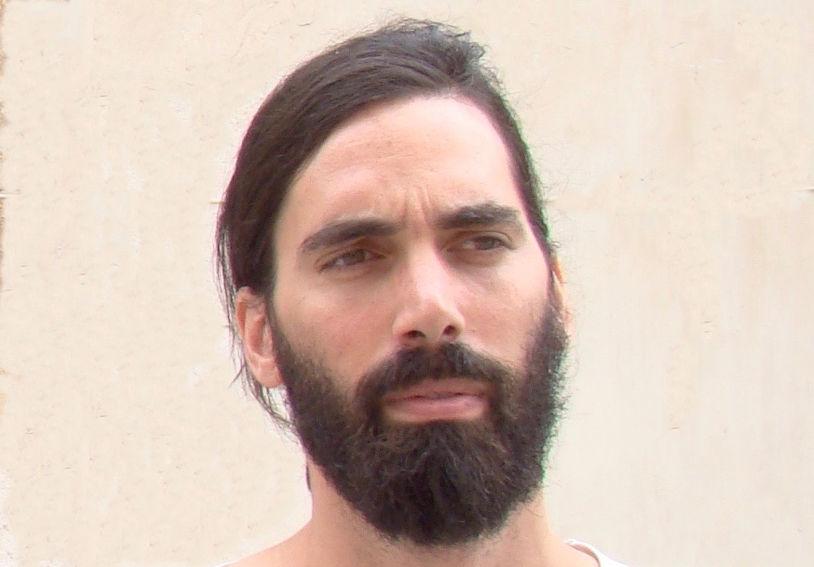 Miguel A Fraile