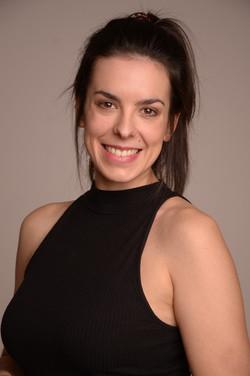 Laura Auzmendi 5